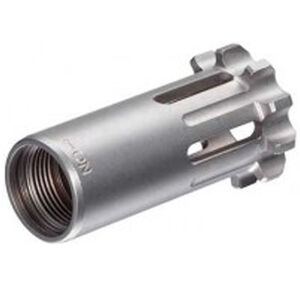 SIG Sauer SRD45 Pistol Suppressor Replacement Piston .45 ACP Threaded Metric 16x1 Right Hand TPI Stainless Steel SRDPISTON