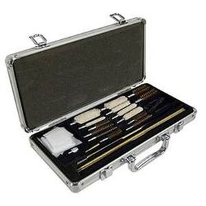 Hoppe's 31-Piece Universal Cleaning Kit