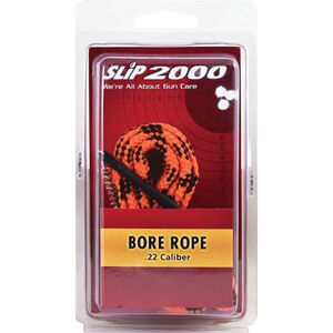 Slip 2000 Bore Rope .22 Caliber