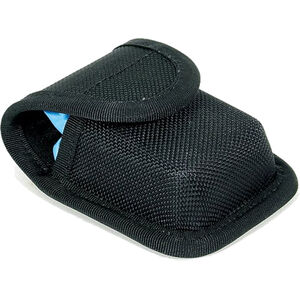 BLACKHAWK! Glove Pouch Nylon Black