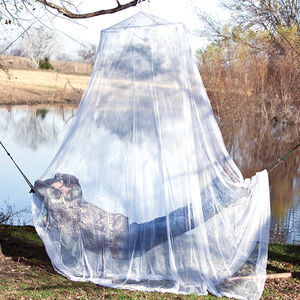 Red Rock Gear Mosquito Netting