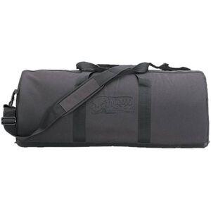 Voodoo Tactical Large Multi Purpose Duffle Bag Black
