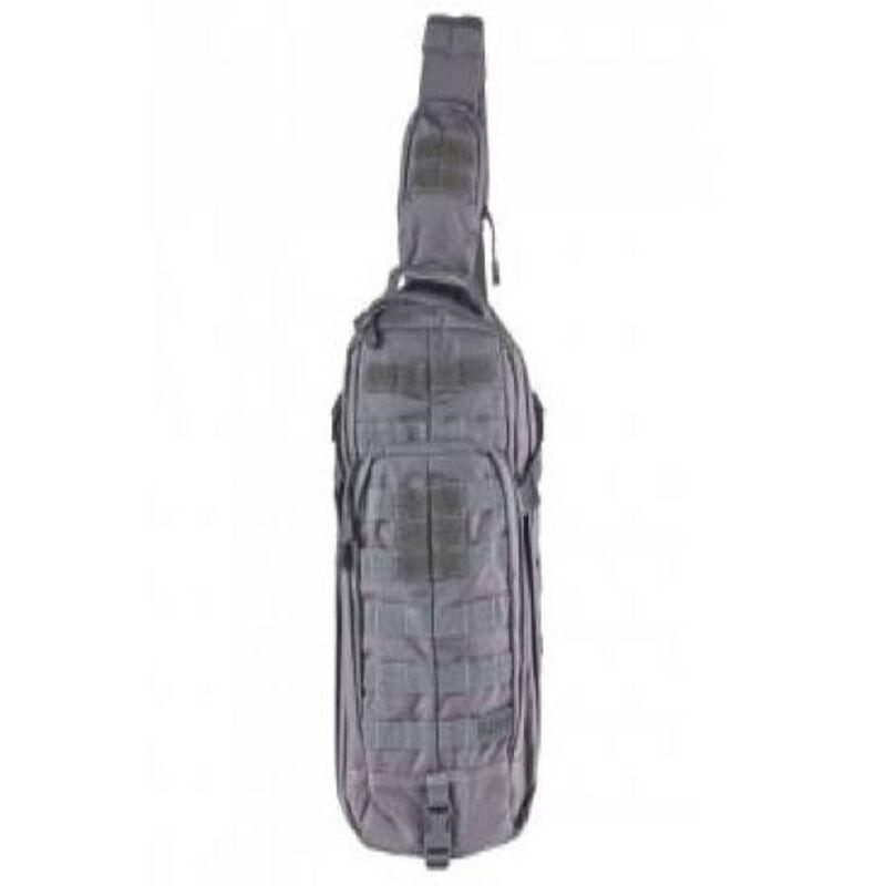 5.11 Tactical RUSH MOAB 10 Slingpack Nylon Storm 56964