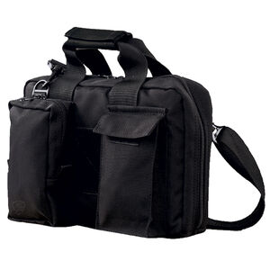 5ive Star Gear DSB-5S Shooter's Bag Black