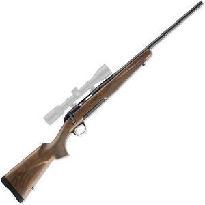 "Browning X-Bolt Micro Midas Bolt Action Rifle .308 Win 20"" Barrel 4 Rounds Walnut Stock Matte Finish 035248218"