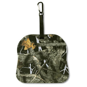 Northeast Products Predator XT Therm-A-Seat Hunting Cushion Invision Camo 15001