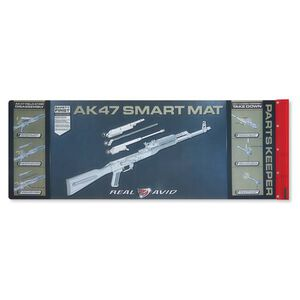 Real Avid AK-47 Smart Mat AVAK-47SM
