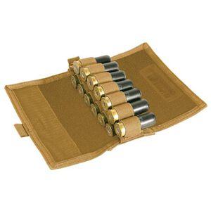 BLACKHAWK! Strike Shotgun Pouch 18 Rounds 39CL51CT-USA