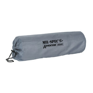 Mil-Spec Deluxe Self Inflating Air Mat Length 72""