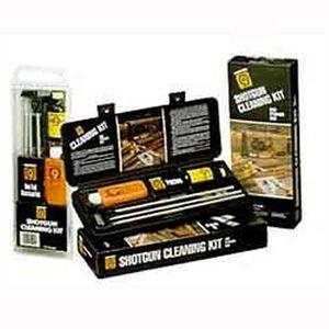 Hoppe's Shotgun Cleaning Kit 12 Gauge