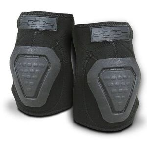 Damascus Protective Gear Imperial Elbow Pads Neoprene
