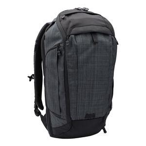 Vertx Tactical Pack Gamut Checkpoint, Black/Black