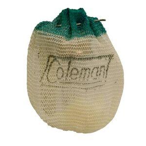 Coleman Mantle Sock Instaclip Tab 21B132C