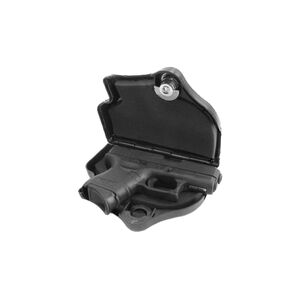 MSE Life Jacket for Semi-Auto & Revolvers (Polycarbonate)