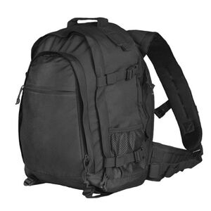Fox Outdoor Discreet Covert-Ops Pack Black 54-291