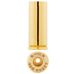 Starline .480 Ruger Unprimed Brass Cases 50 Count 480REUP-50