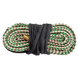 GSM Outdoor .30 Caliber Knockout Rope Bore Cleaner GR303