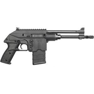 """Kel-Tec PLR-16 5.56 NATO Semi Auto Pistol 9.2"""" Barrel 10rds Polymer Frame Blk"""