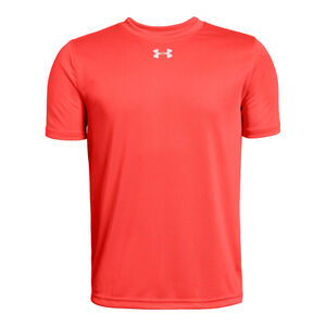 Under Armour Men's Locker 2.0 T-Shirt 100% Polyester