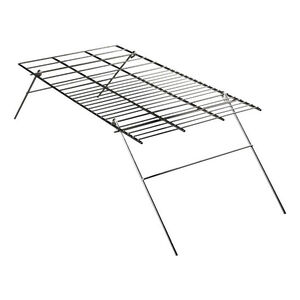 Coleman Delux Camp Grill 24x12