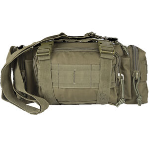 5ive Star Gear TDB-5S Deployment Bag OD Green