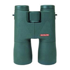 8x24mm Aurora Binoculars BAK4 Roof Prism Center Focus