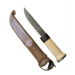 MIL-TEC Finn Fighting Knife with Sheath