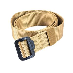 "JE Machine Accessories Belt 50"" x 1.5"" Tan"