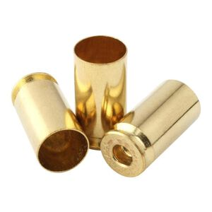 Top Brass .40 S&W Reconditioned Brass 1,000 Count Jug