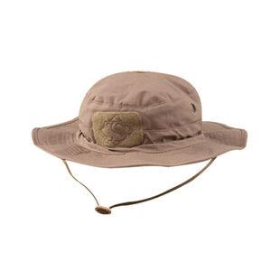 Tru-Spec Contractor Boonie Hat