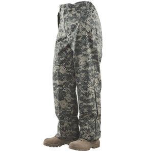 Tru-Spec H2O Proof ECWCS Trousers Medium Regular 2030004