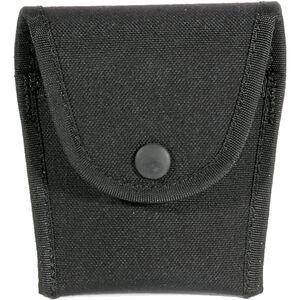 BLACKHAWK! Compact Cuff Case Nylon Black