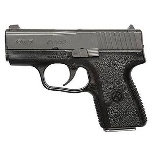 "Kahr Arms PM9 9mm Luger 3"" Barrel 7 Rounds Night Sights"