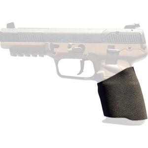 EZR Sport Gauntlet Grip Sleeve FN 5.7 Sorbothane Black