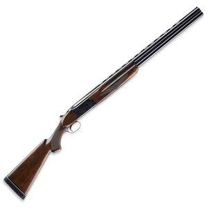 """Winchester 101 Field 12 Gauge 28"""" Barrels Walnut Stock Blued"""