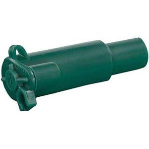 Thompson/Center .45 Caliber Quick Shot Loader Green Waterproof 3 Pack