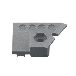Luth-AR MBA-3 Slide Cover Plate Black RL-020CB