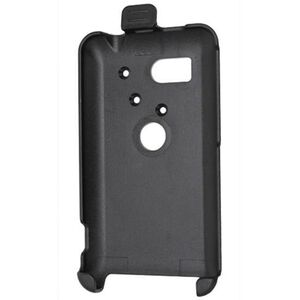 iScope LLC HTC Thunderbolt Smartphone Scope Adapter Plate Black IS9956