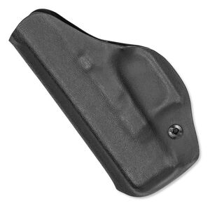 "Looper Brand ""The Betty"" GLOCK 26, 27, 33, 39 Inside the Waistband Holster Right Hand Thermo-Plastic Black 9270-G26-10 -10"