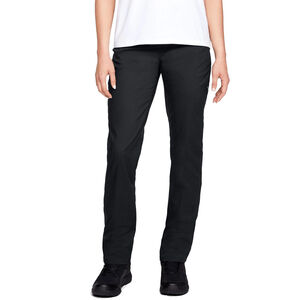 Under Armour Enduro Women's Tactical Pants 100% Polyester