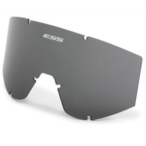 Eye Safety Systems Inc. Replacement Lens