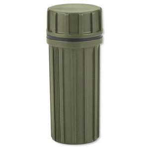 Tru-Spec GI Spec Matchbox Plastic 4586000