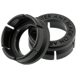 Rage Outdoor X-treme Shock Collar 51100