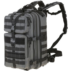 Maxpedition Falcon-III 35L Backpack Wolf Gray