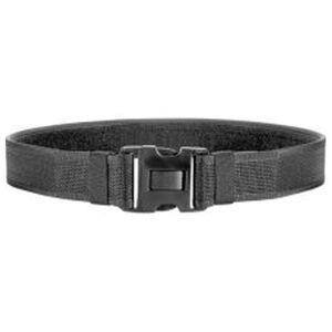 Bianchi 8100 PatTek Web Duty Belt Large Black