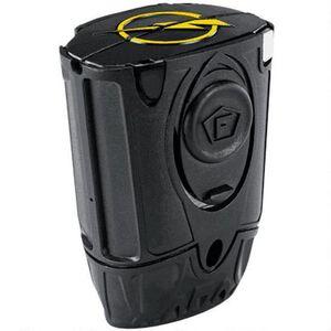 TASER C2 Cartridge Refill, 2 Pack
