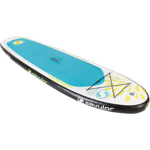 Sevylor® Indus™ Stand Up Paddle Board