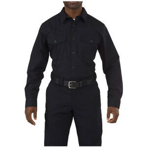 5.11 Tactical Stryke PDU Class-A Long Sleeve Shirt