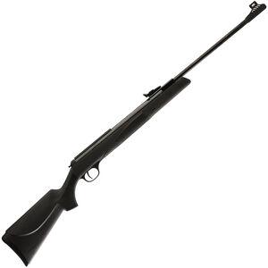 Umarex USA, RWS 34 Panther Air Rifle, Synthetic, Black