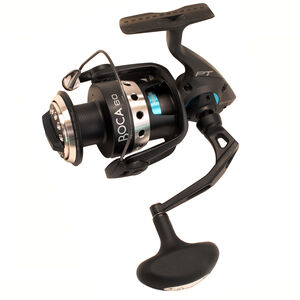 Boca Spinning Reel 5bb, 60sz